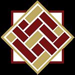 Custom retaining wall design company in Genesee County, MI