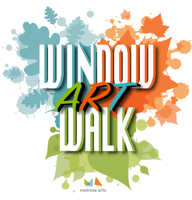 Window-ART-Walk.jpg