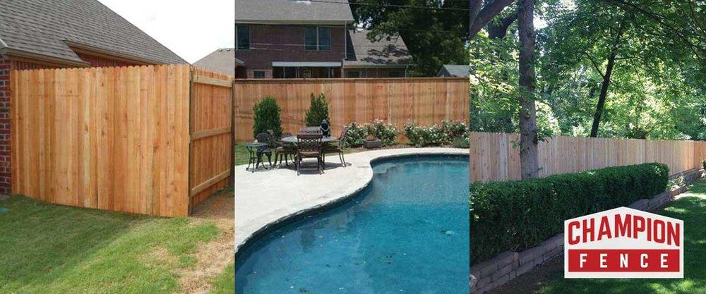 DIY-Cedar-Fence.jpg