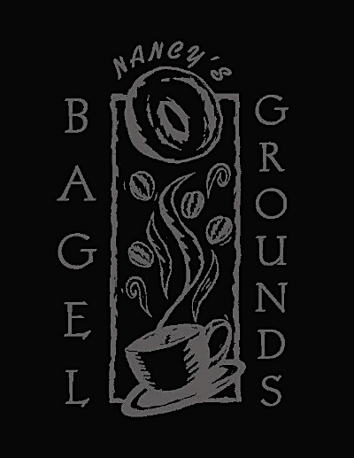 Nancy's Bagel Grounds