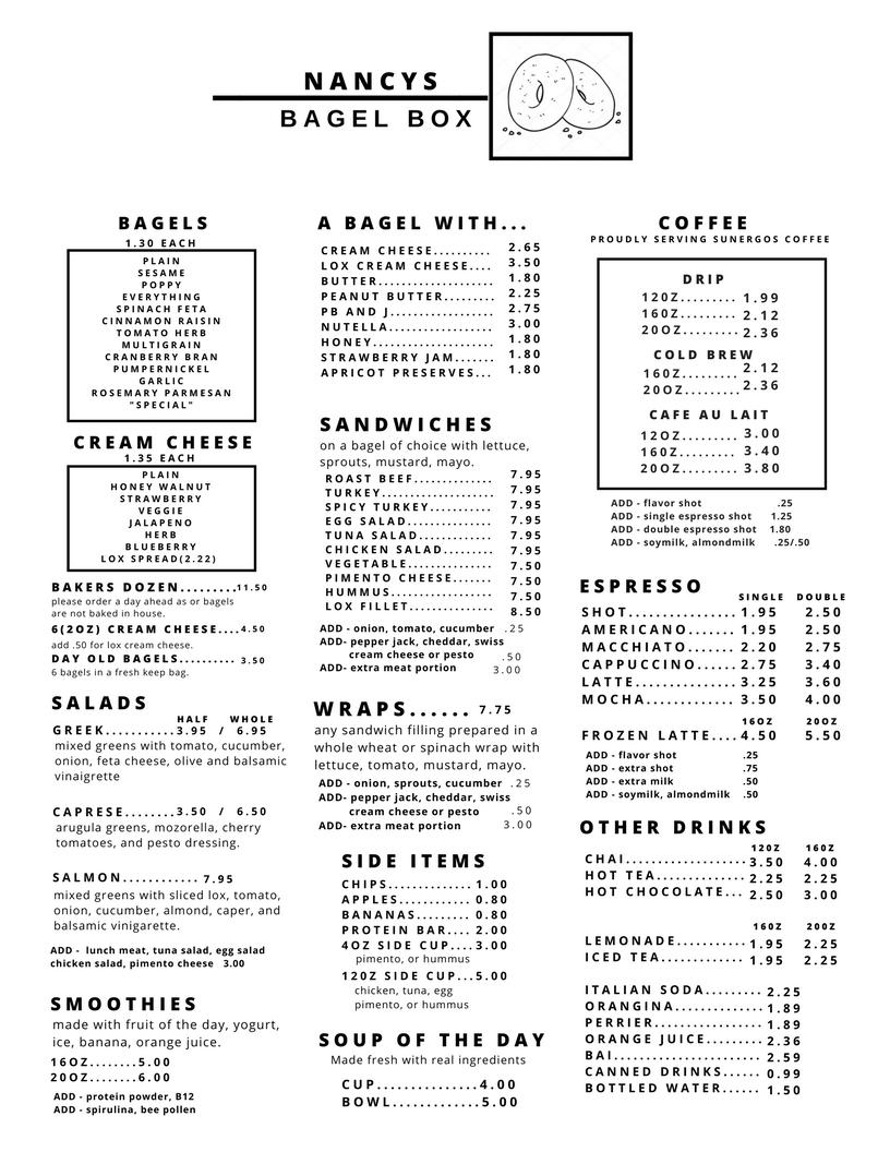 final menu photo.jpg
