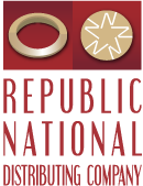 republic national Logo_full.png
