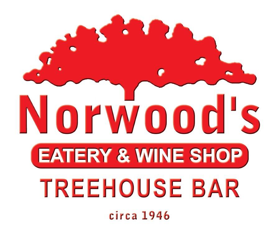 norwoods LOGO new.jpg