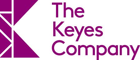 new Keyes_Logo_CMYK_Positive.jpg