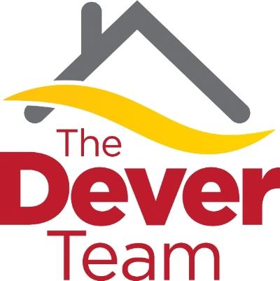 Travous Dever, Realtor   386-690-1636