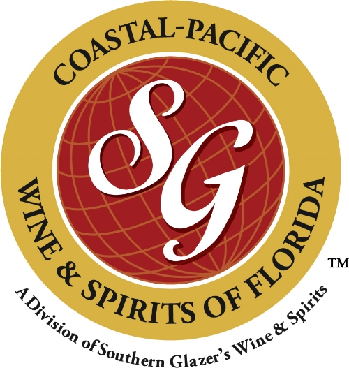 Coastal-Pacific_Seal_Florida.jpg
