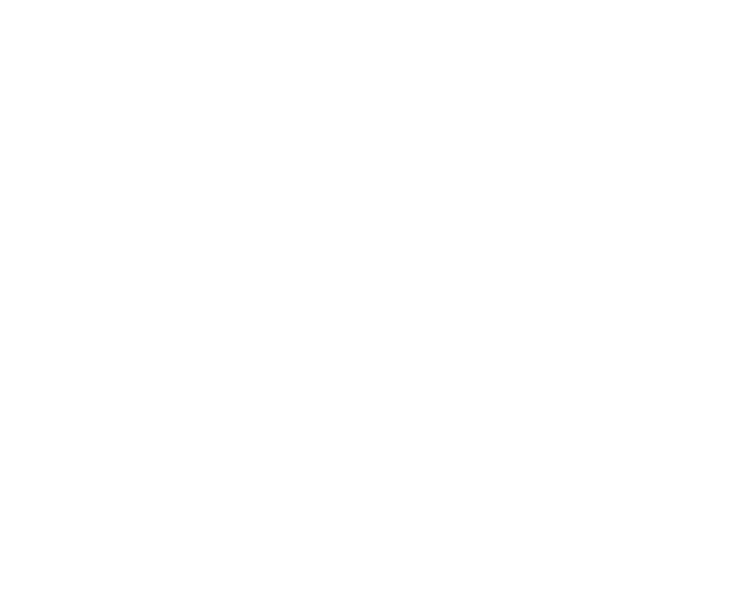 Black Diamond Equine Veterinary Clinic