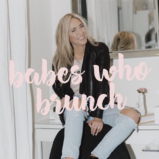 ✨[CONTEST]✨ Vancouver - Hi! I'm Chantel and I run this bish called What The Finances. Come have brunch with me! I'll be keynoting the next Babes Who Brunch series with @theaceclass_ ! 💁‍♀️ I've teamed up with @theaceclass_ to giveaway 2️⃣ tickets to a very special brunch🥂 on Saturday June 23rd! ✨  Ill be chatting at this months Babes who Brunch, so expect mimosas, new connections and inspiring real talk over brunch. To enter follow @theaceclass_ and @whatthefinances and tag a pal you'd like to brunch with in the comments below. Winners will be announced June 16th🤞🏻