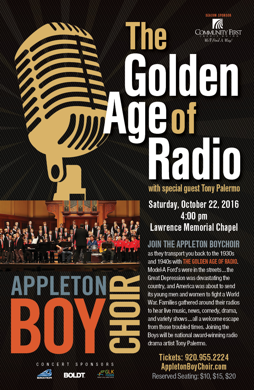 ABC_poster_Golden Radio_press.jpg