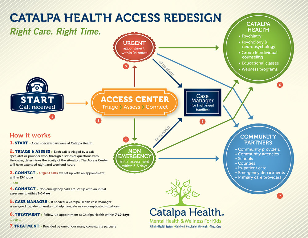 Access graphic redesign_final.jpg