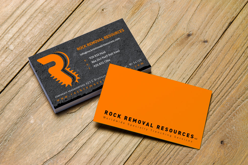 RRR_Business-card-mock-up.jpg