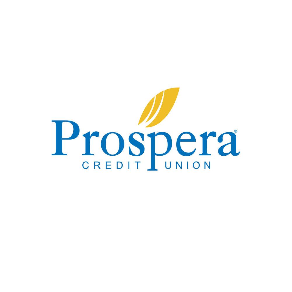 Prospera-Logo-color-1_2500px.jpg