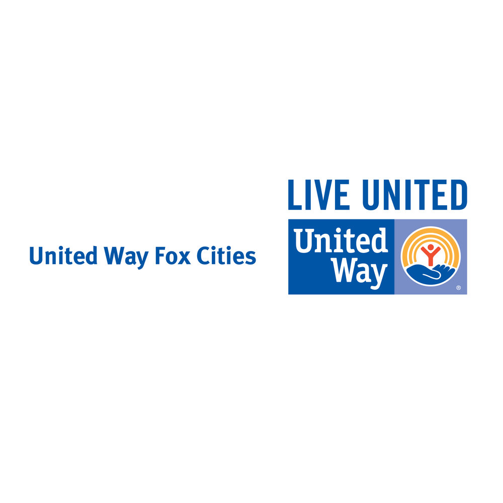 localized-United-Way-logo_horizontal_RGB_2500px.jpg