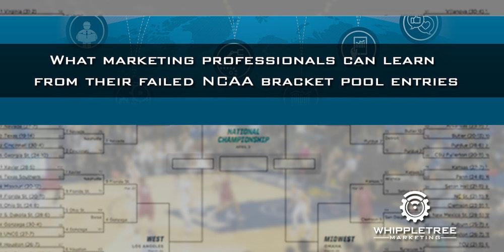 Whippletree_NCAA_Bracket_Pool.jpg