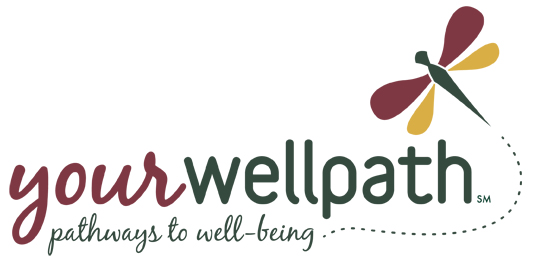 YourWellpath Workplace Solutions