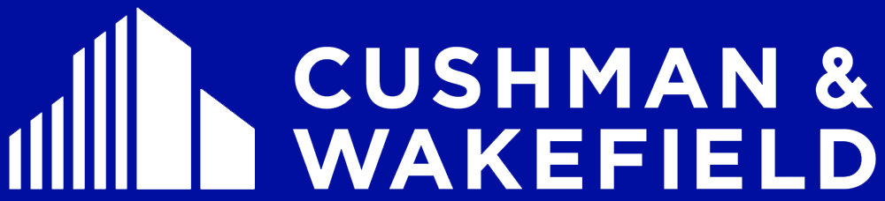 cushman_wakefield_logo_wite_blue.png