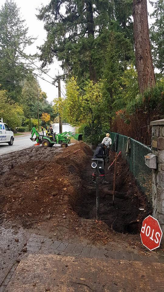 mini excavation 1.jpg