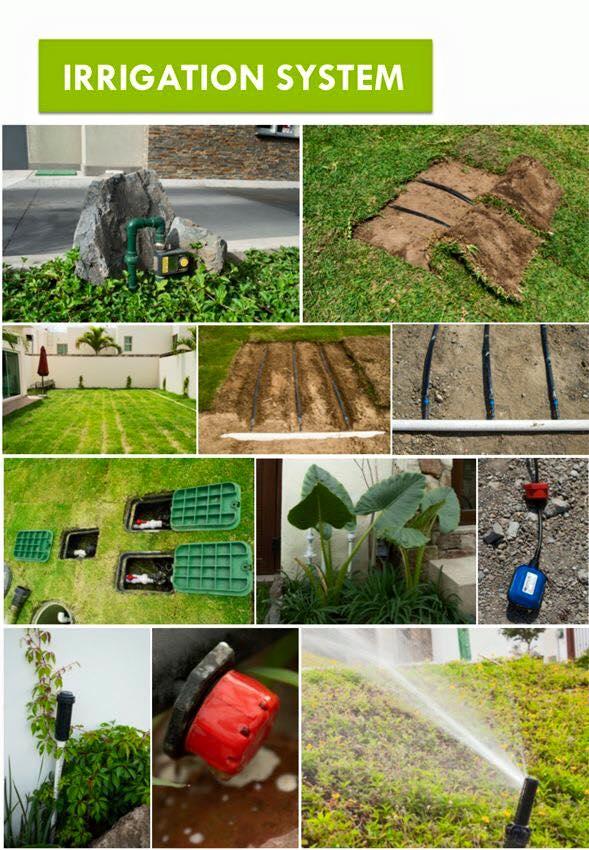 Irrigation system 1.jpg