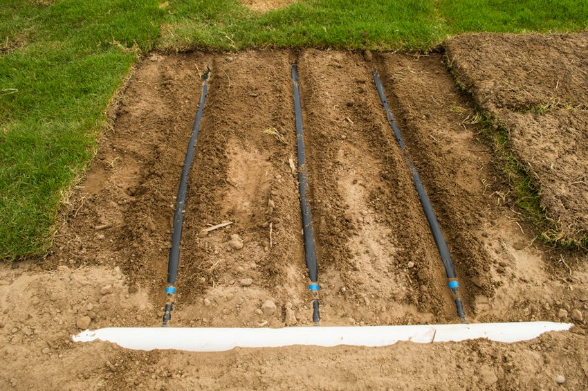 Irrigation system 2.jpg