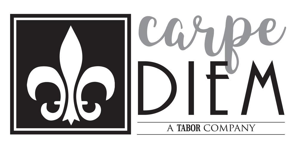 carpediem_logo (1).jpg