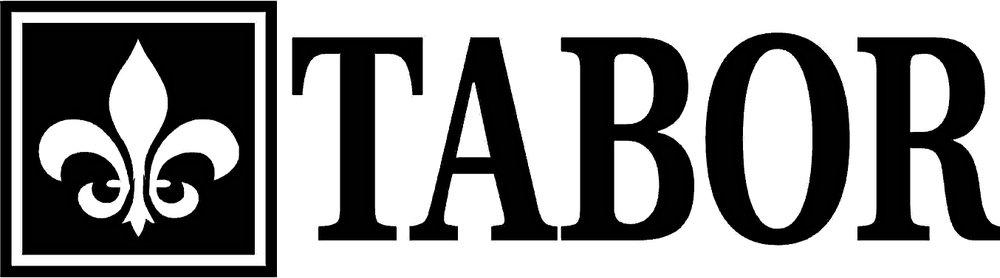 Tabor Logo.jpg