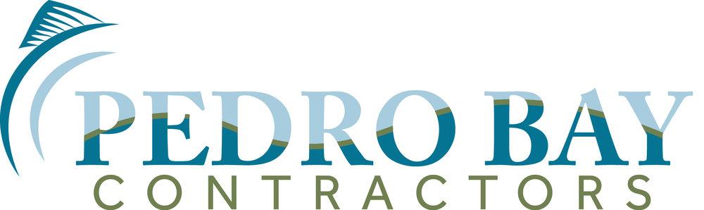 Pedro contactors logo.jpg