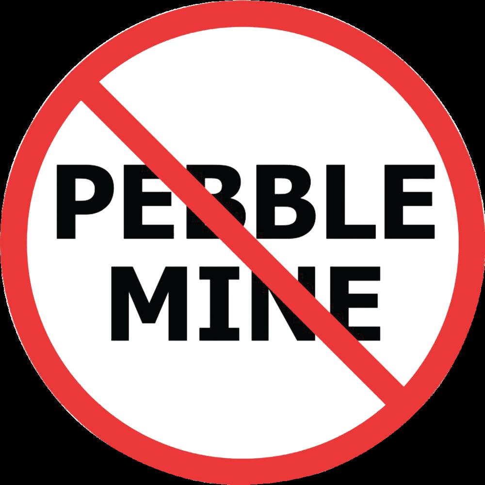 Pebble.png