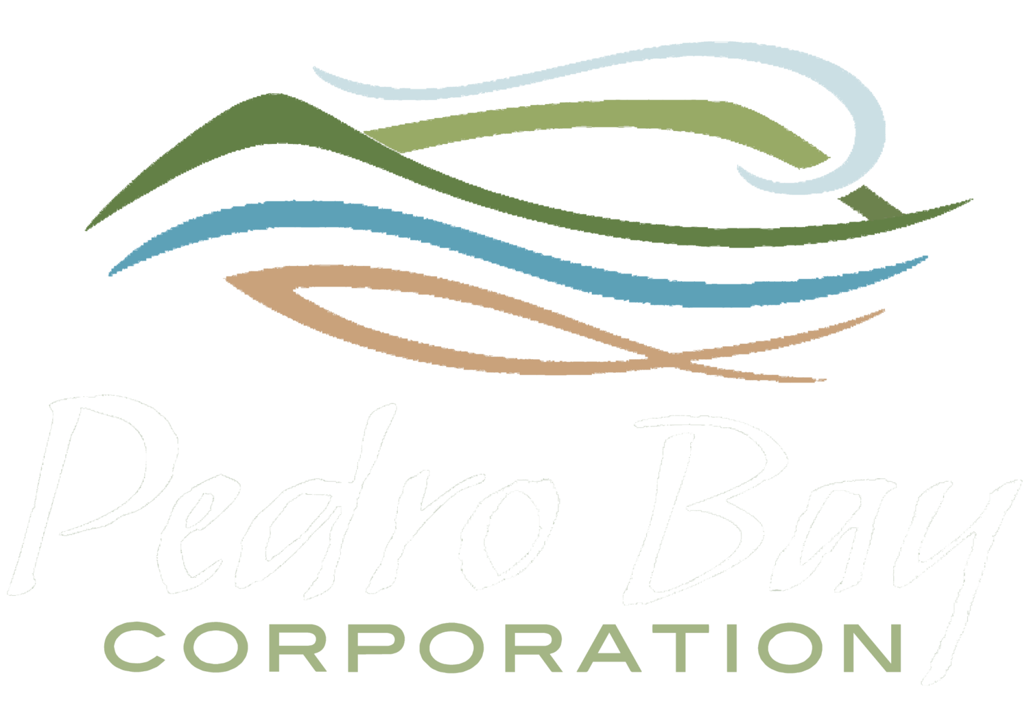 Pedro Bay Corporation