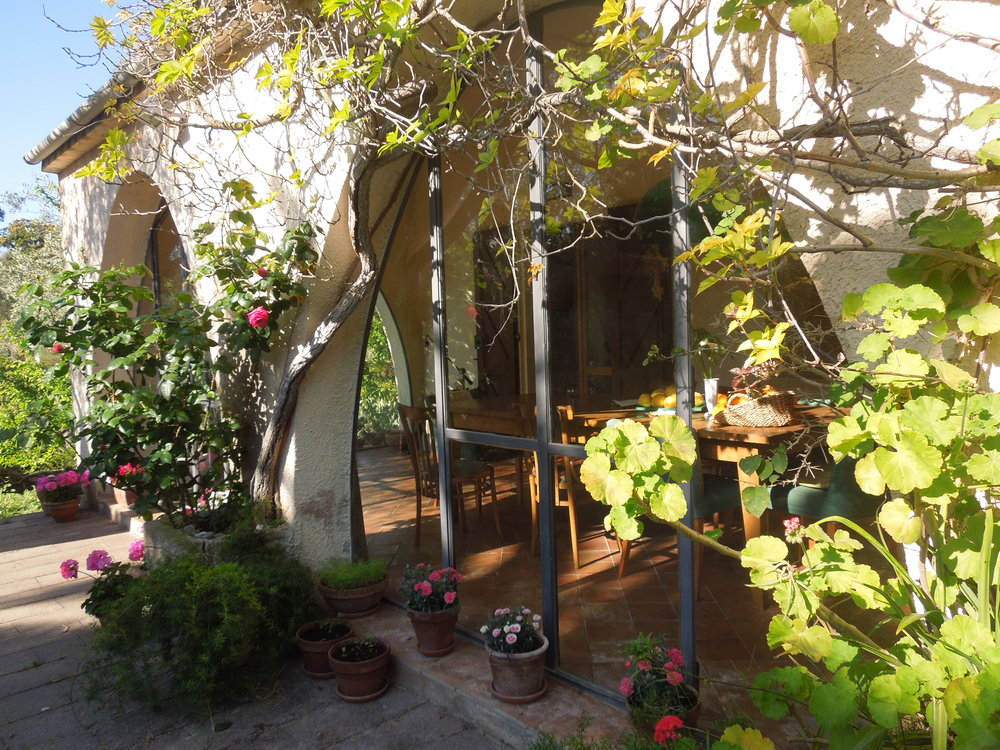 veranda_ext.jpg