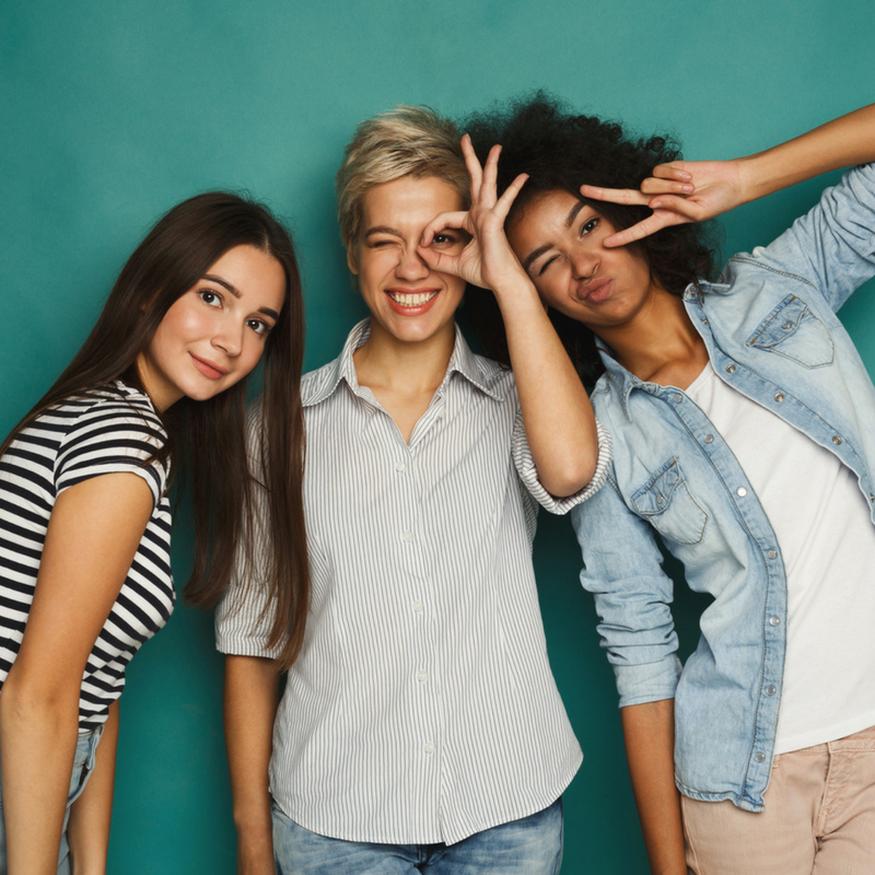 Gen Z Doesn't Want Your Marketing. They Want Your Support and Partnership (1).png
