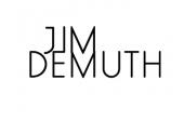 Jim Demuth