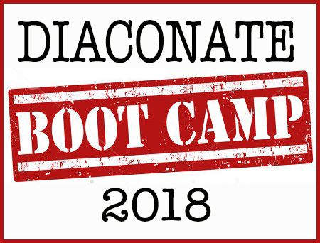 Diaconate Boot Camp 2018 LOGO.png