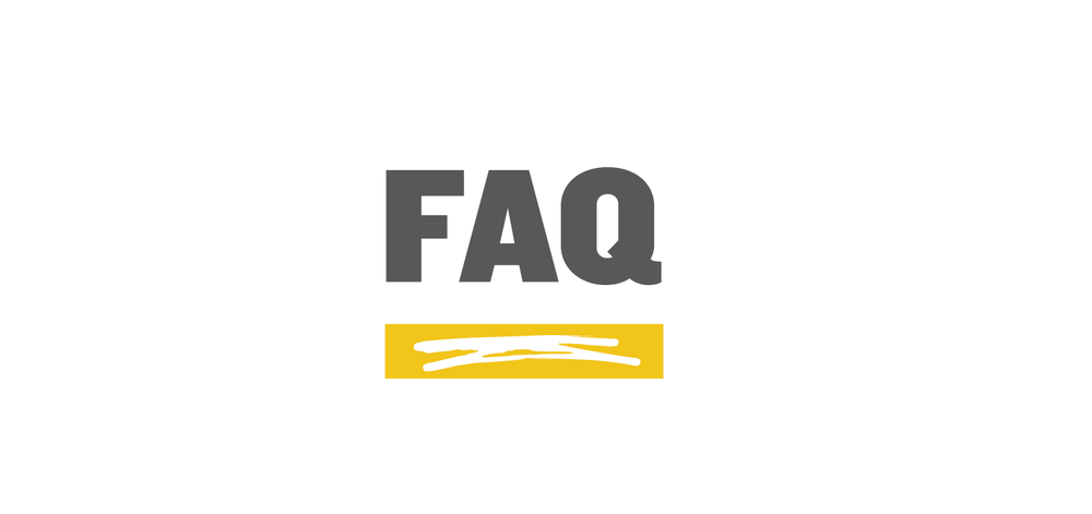 faq-header.png