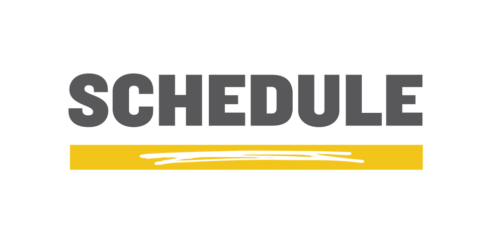 schedule-header.png
