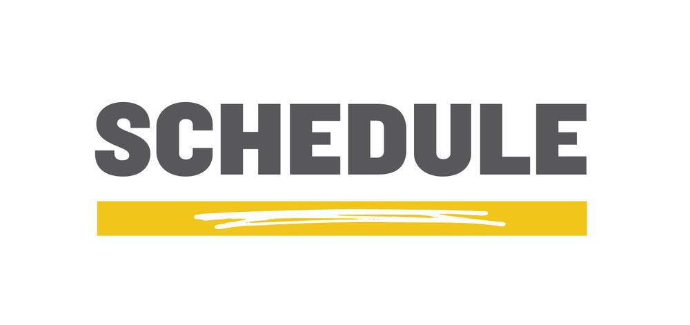 schedule-header.png