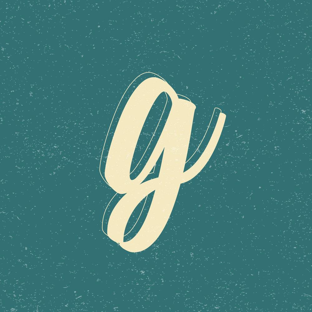3grainstype-04.jpg