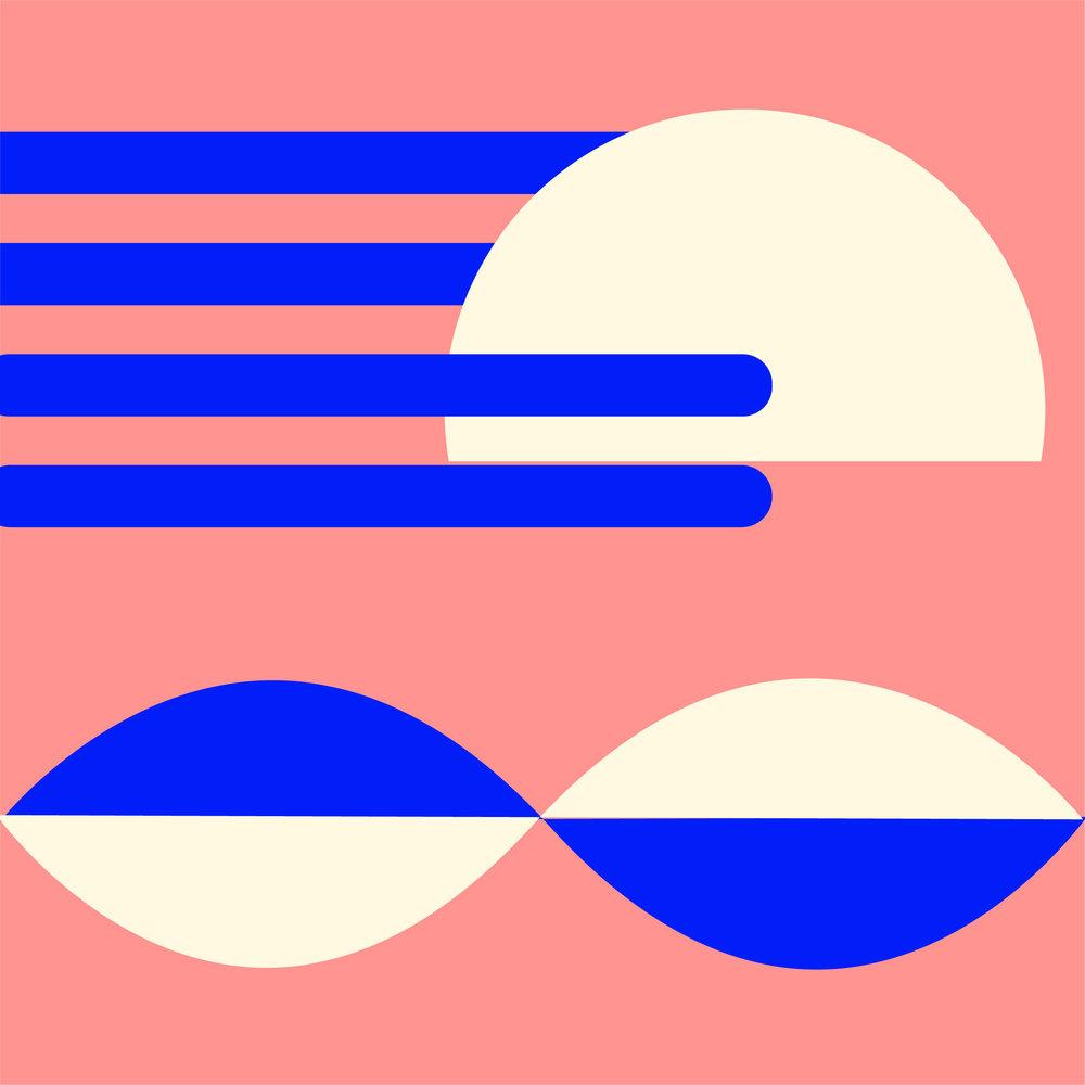 pattern3-08.jpg
