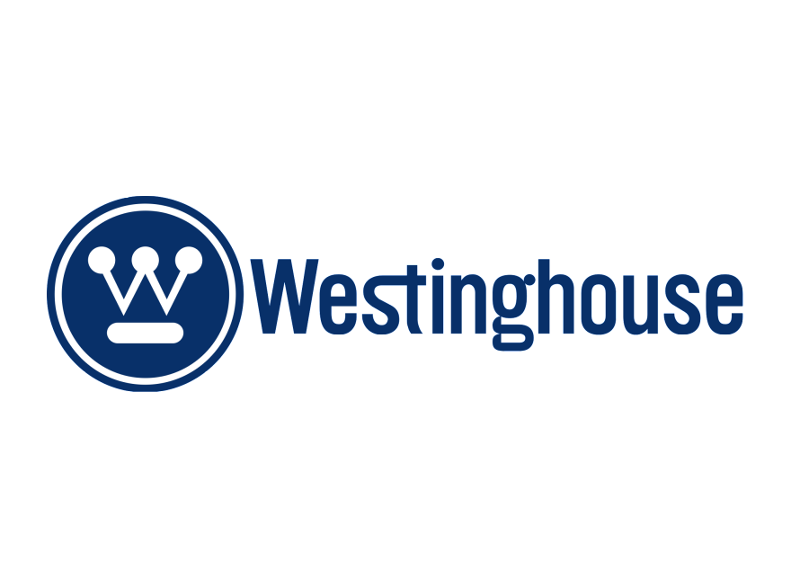 Westinghouse-Electric-logo-880x654.png
