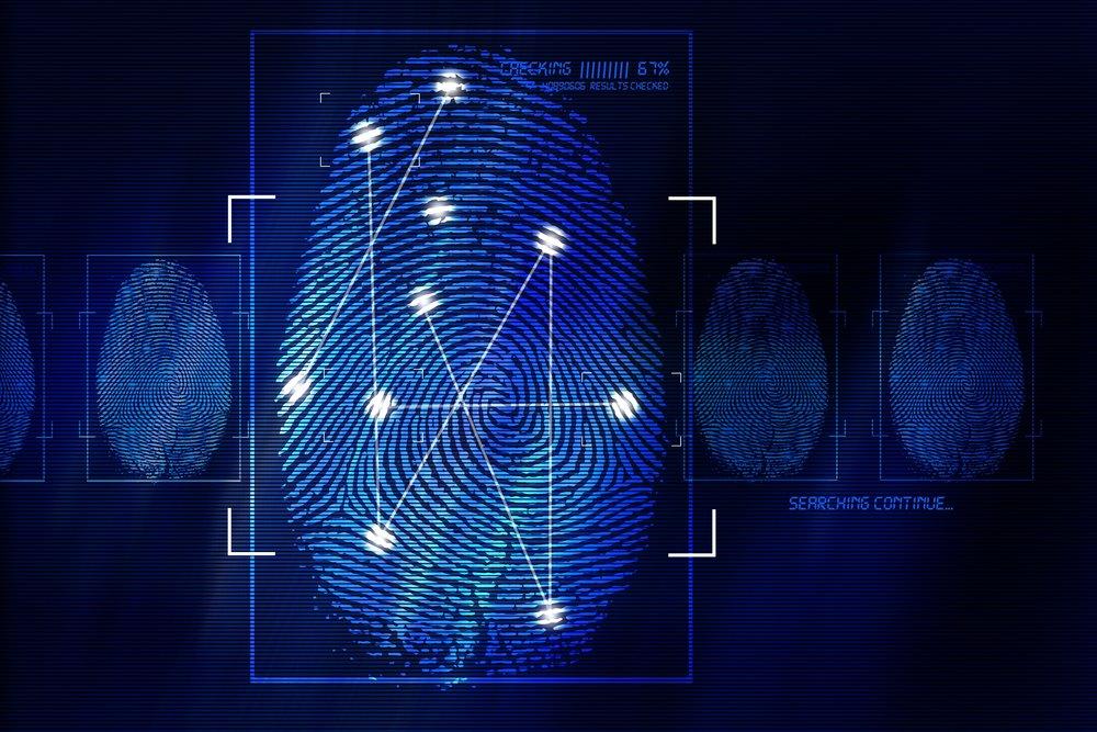 Fingerprint scan shutterstock_171312470.jpg
