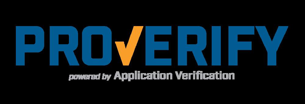 ProVerify-pwrd-logo.png