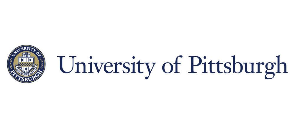 pitt-logo-test-fingerprint.jpg