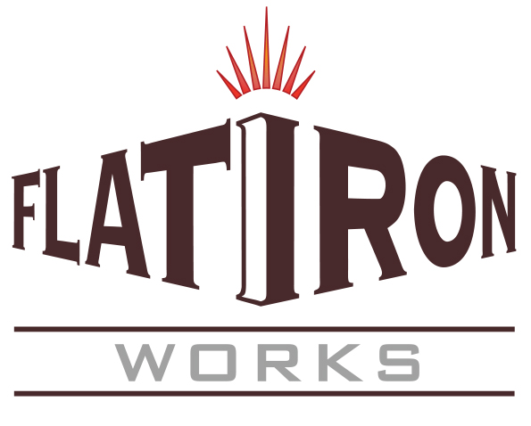 The Flatiron Works