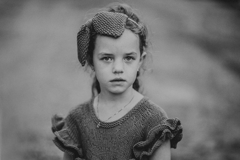 owren-barnefotografering-3.jpg