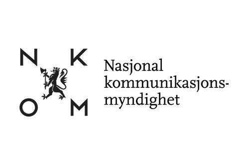 NKOM-logo.png