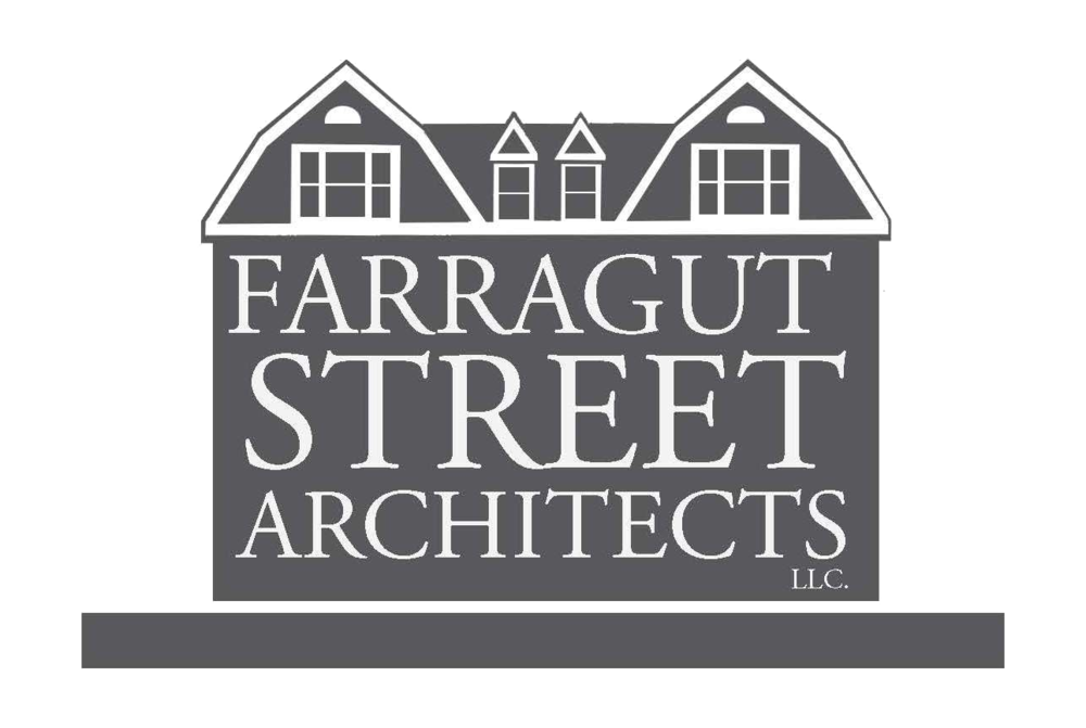 Farragut Street Architects