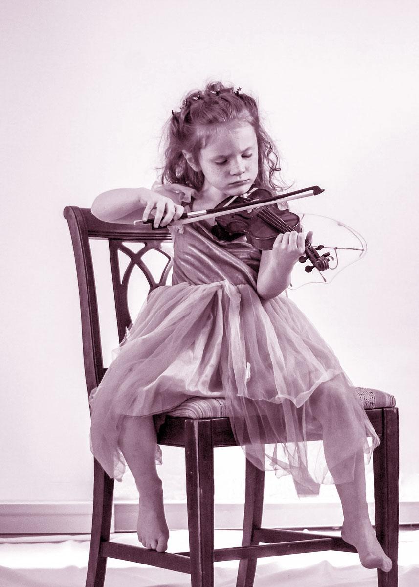 miss-jennies-performing-arts-dance-studio-music-violin.jpg