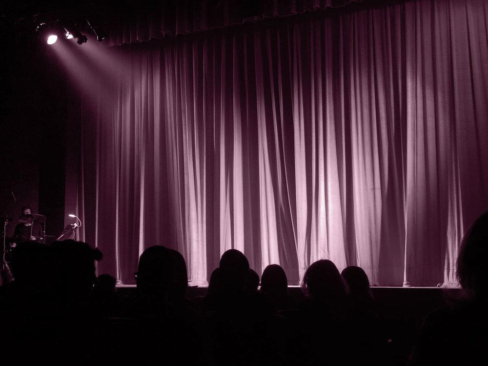miss-jennies-performing-arts-dance-studio-competitive.jpg
