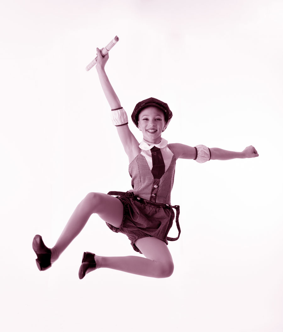 miss-jennies-performing-arts-studio-tap-dance.jpg