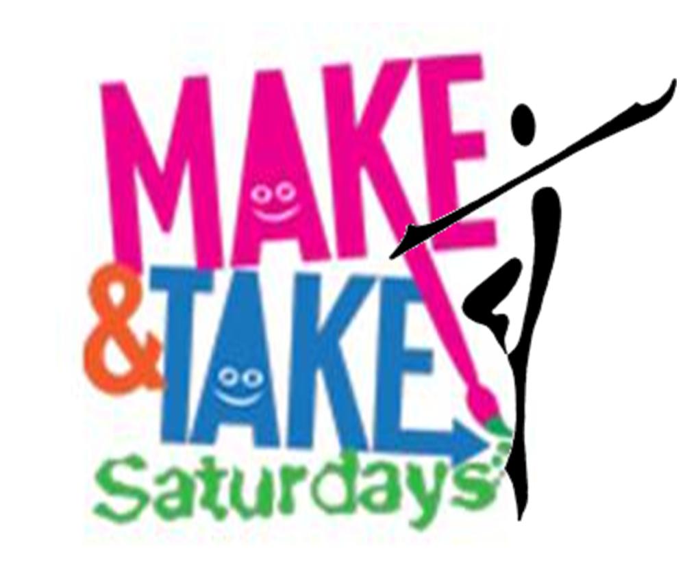 make and take saturdays at mjpas.png