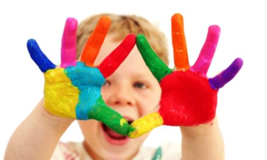 art kids hands.jpg
